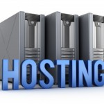hosting1